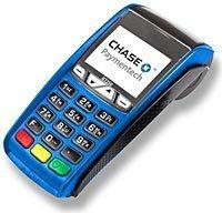 cost of debit card machine
