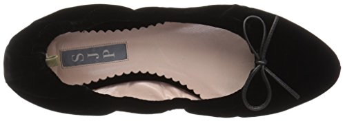 latest cheap online clearance outlet locations SJP by Sarah Jessica Parker Women's Gelsey Ballet Flat Superior best wholesale sale online outlet visit new gjZmXXkmkG
