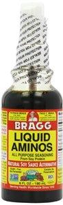 Bragg Aminos Liq Spry Btl (Bragg Liquid Aminos Spray)