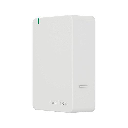 Insteon 2992-222 Range Extender by Insteon (Image #4)