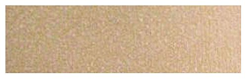 Desert/Tan Velcro Replacement Items - Uniform Side (2 x 6 for Miscellaneous Use)