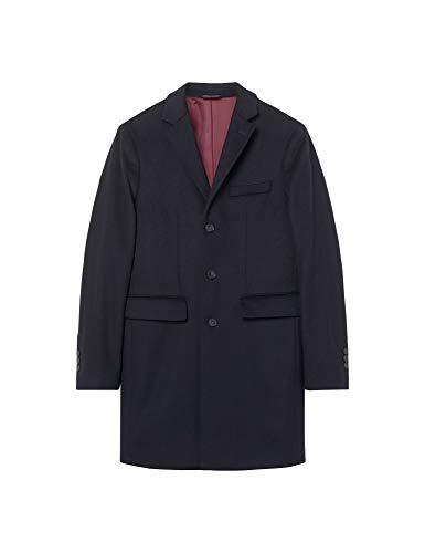GANT Men's Coat