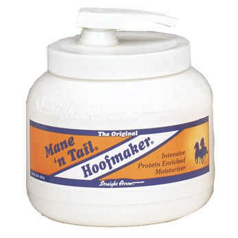 Mane 'n Tail Hoofmaker Hand & Nail Theraphy