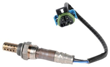 ACDelco 213-1161 GM Original Equipment Heated Oxygen - Auto Sensor Oxygen