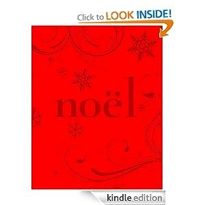 Noel Lois Kaufman and Peter Pauper Press