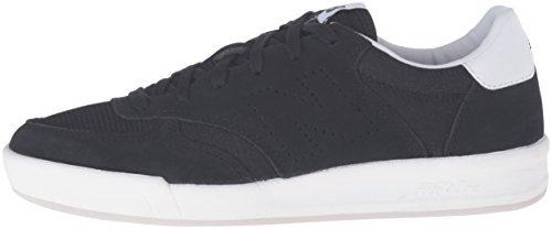 CRT300 FA Schwarz Sneaker D Balance Schwarz Schwarz New Bwxq5aOSx