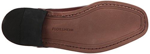 Florsheim Florsheim Florsheim Hombre Washington Oxford-elegir talla/color e0254c