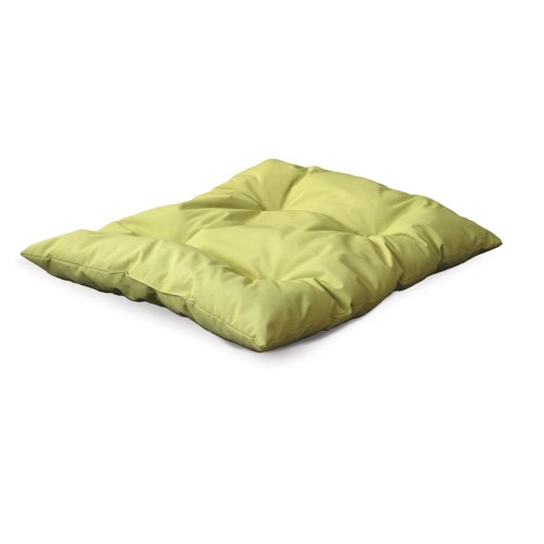 K&H Pet Products K&H Cool Cushion, Large 32-Inch by 46-Inch, Green Review