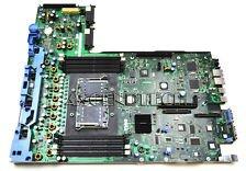 FP973 Dell System Poweredge Server