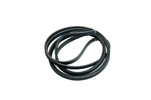 quality-replacement-patterned-part-zanussi-bosch-tricity-tumble-dryer-drive-belt-1975h5