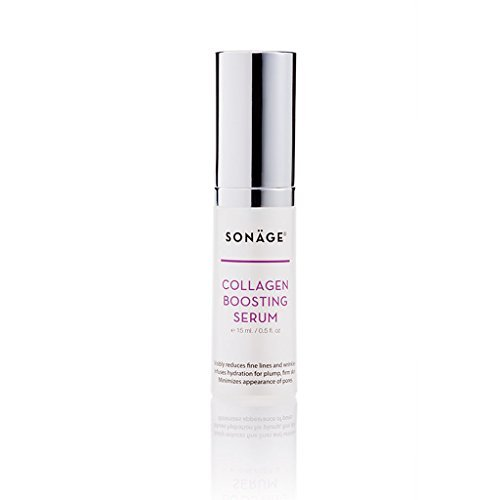 Sonage Skin Care - 4