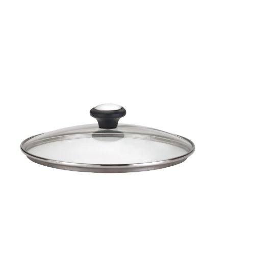 Farberware Glass 10-Inch Replacement Lid