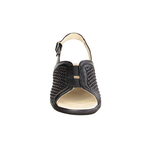 Slowlies 415Black Leather Case Cover xN41gr4