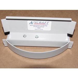 Shiplap Tool (AMCRAFT 87-40068 KERFING TOOL 7/8