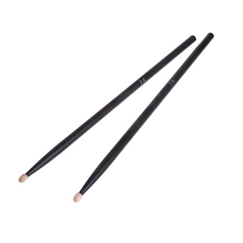 Used, Band Drum Sticks Durable Drumsticks Color Hard Maple for sale  Delivered anywhere in Canada