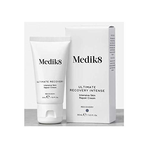 (Medik8 Ultimate Recovery Intense Intensive Skin Repair Cream 30ml)