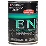 Purina EN Gastroenteric Dog Food