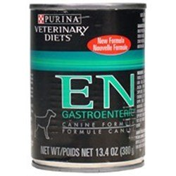 purina-en-gastroenteric-dog-food-12-134-oz-cans