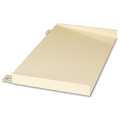 Detecto Ramp Only, 36 inch -- 1 each.