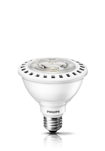 Philips 431387 Equivalent PAR30S Degree product image