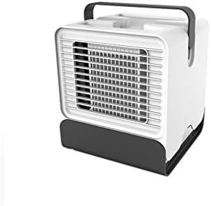 Leoboone Artic Aire Enfriador Hogar Enfriador Oficina Enfriamiento ...