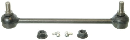 - Moog K750123 Stabilizer Bar Link Kit