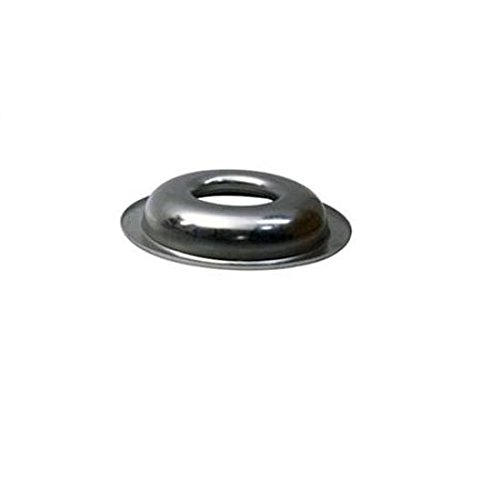 Sure Seal Air Cleaner Base Only, 14 Inch