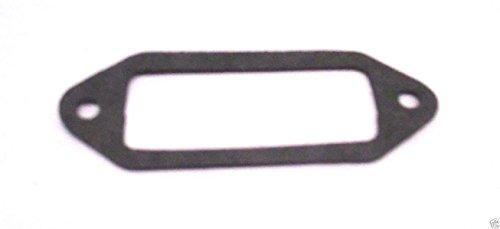 Kohler 52-041-11-S Gasket, Point Cover
