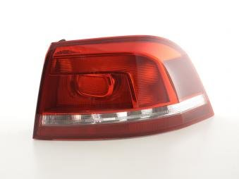 Fk Led Tail Lights in US - 3