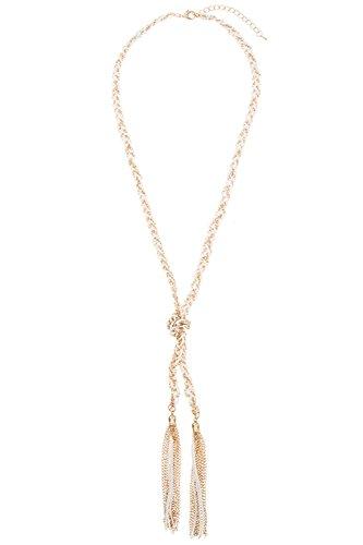 GlitZ Finery Circle Textured Filigree Earring (Gold) - Gold Filigree Circle Earrings