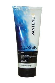 Pantene Pro-V Classic Care Total Control Gel, 6.8 oz