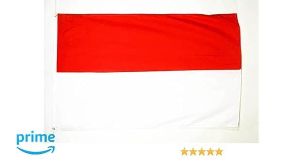 Bandera Bandera Tailandia 150x90cm
