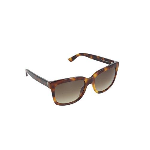 Boss Hugo Boss 0741/S Sunglasses Havana / Brown - Womens Sunglasses Boss Hugo