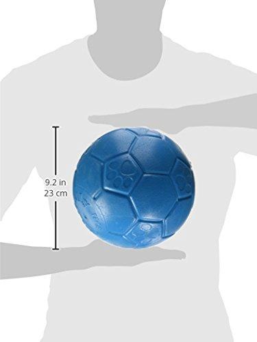 The 8 best soccer balls for dogs