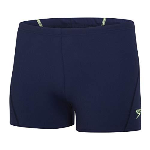 Speedo India Men Shorts