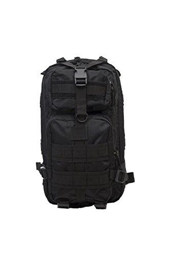 Medium Transport (World Famous Sports Medium Tactical Transport Backpack)