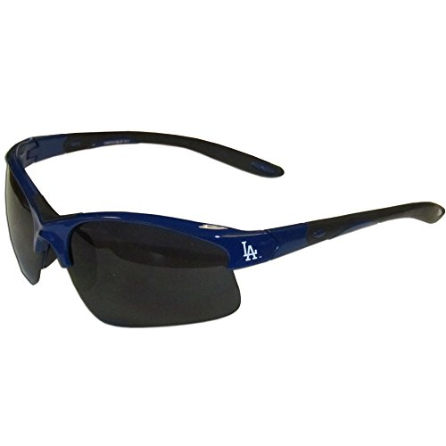 ers Blade Sunglasses (Los Angeles Dodgers Sunglasses)