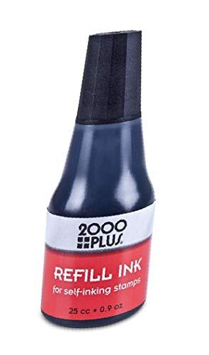 Bestselling Stamp Pads & Refills