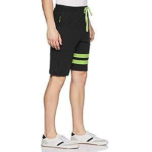 Chromozome Men's Shorts