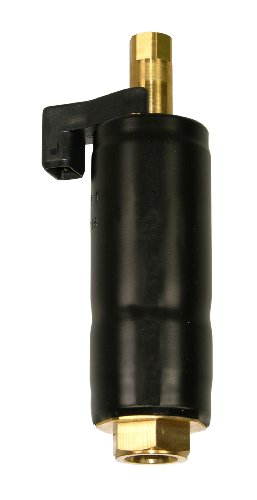 Airtex E8264 Fuel Pump