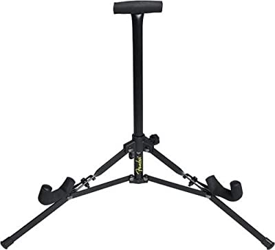 Fender Mini Electric Guitar Stand Packs