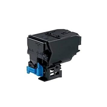 b915f8043cd0 LPC4T9K ブラック エプソン EPSON 互換トナーカートリッジ ICチップ付き 印刷枚数:約6300枚