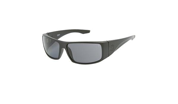 130025c7d2 SPY Optic Cooper XL Wrap Sunglasses  Amazon.ca  Sports   Outdoors