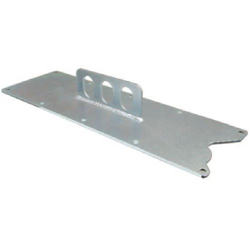 Moroso 62672 Engine Lift Plate