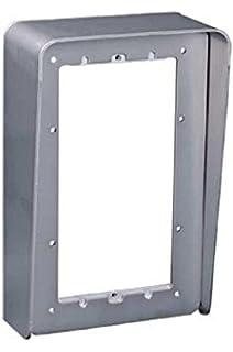 scegli genuino buono sconto comprare popolare SCS Sentinel XOVM5 - Mascherina protettiva per citofono ...