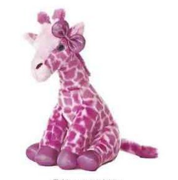 all-seven-new-arrival-giraffe-plush-stuffed-animal-toy-12