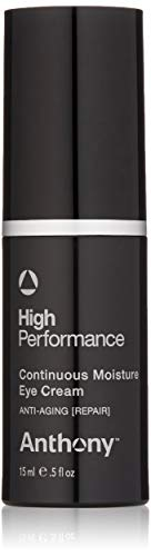 (Anthony High Performance Continuous Moisture Eye Cream, 0.5 Fl Oz)