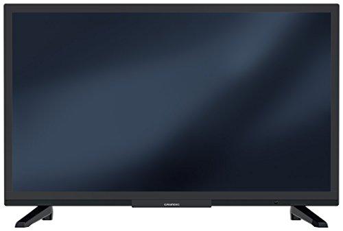 Grundig 24 GHB 5700