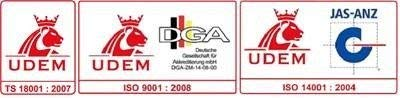 100 Fogli A4 Tanex Tw-2021 Universale//Etichette Indirizzi Bianco 63,5 x 38,1 mm Abgerundet
