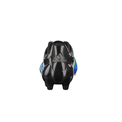 Calcio Control AG blu adidas Scarpe blu FG Uomo da High 05IwqaxP